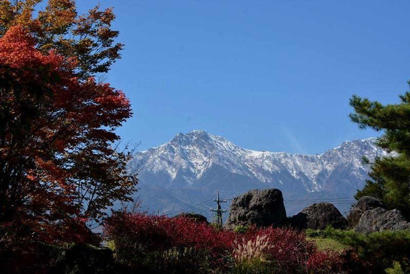 野辺山~m (9)