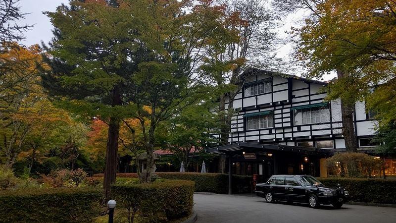 万平ホテル~s (3)