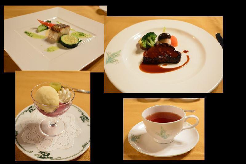 万平ホテル~s (5)