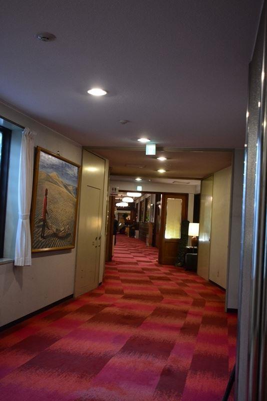 万平ホテル~s (2)