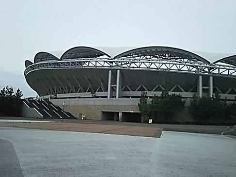 スポーツ公園3