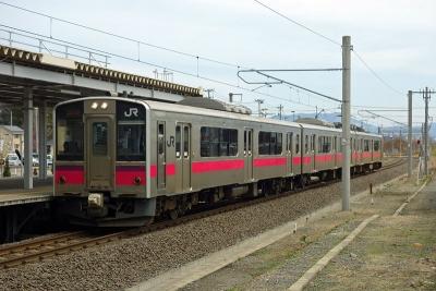 K4168206b.jpg