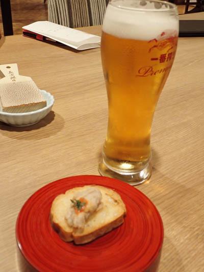 P9052142夕食1