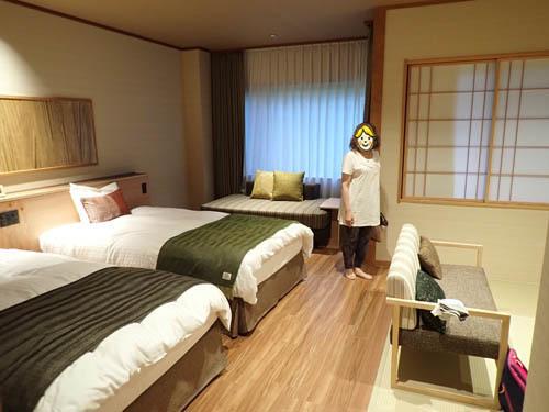 P9052124部屋