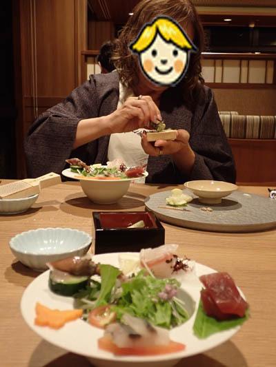 P9052147夕食3