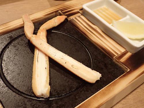 P9052149夕食5