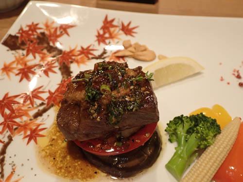P9052151夕食6