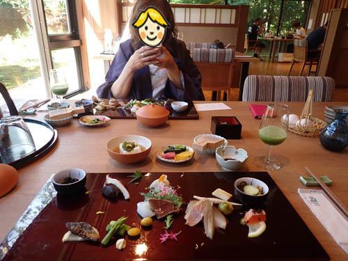 P9062160朝食1
