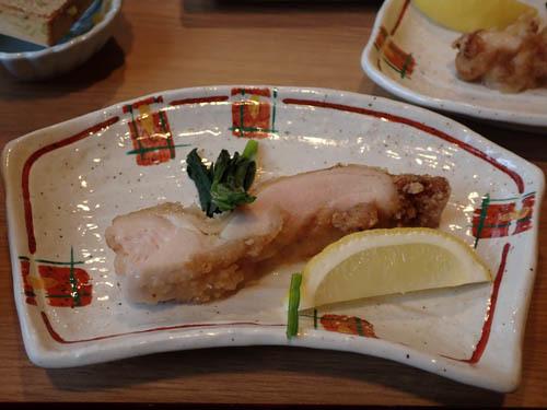 P9062161朝食2