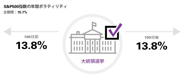 202008-Figure_3v2_JP.jpg