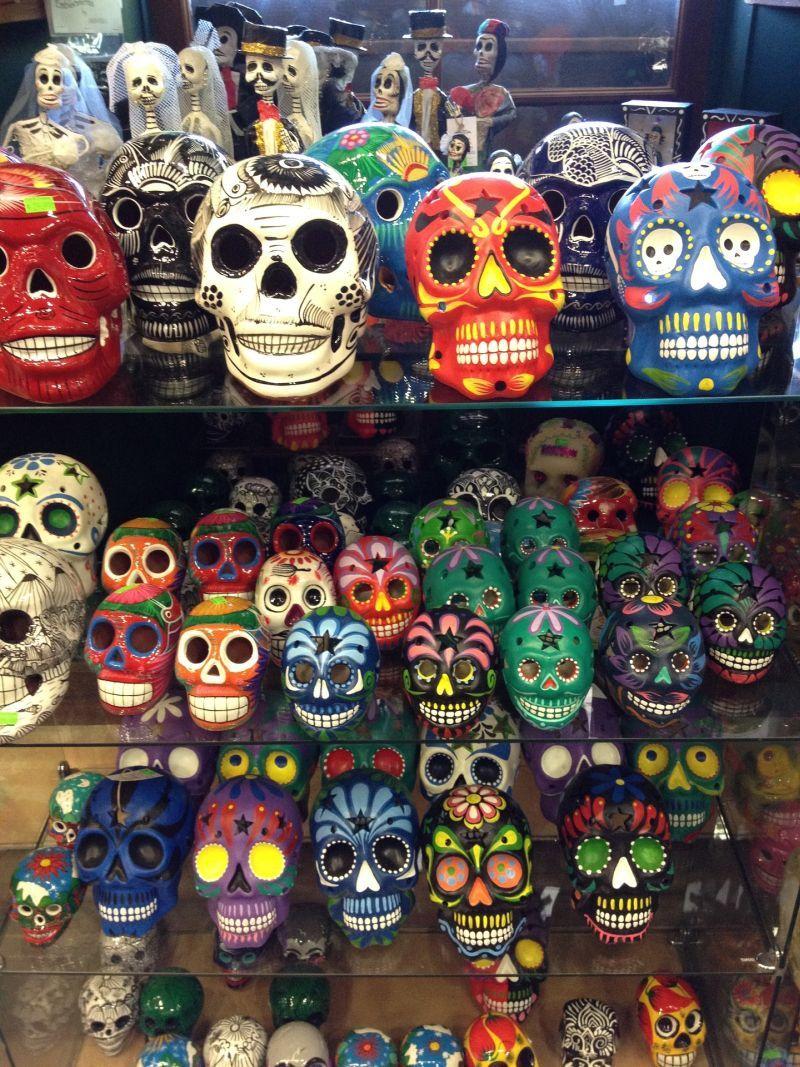 sugar-skulls-1528767_1920_20201126.jpg