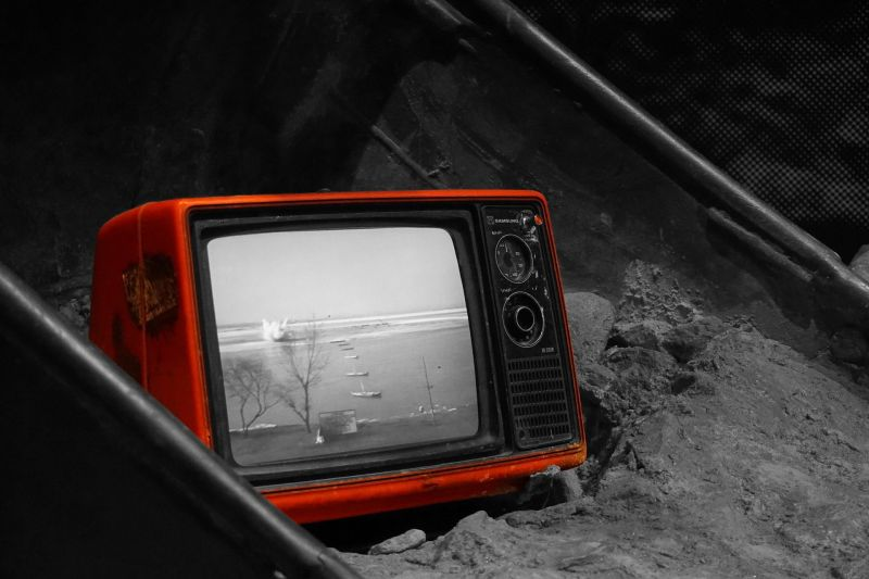 television-899265_1920_20200808.jpg