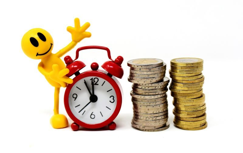 time-is-money-3290871_1920_20200529.jpg