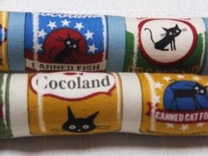 ココランドCAT缶詰1