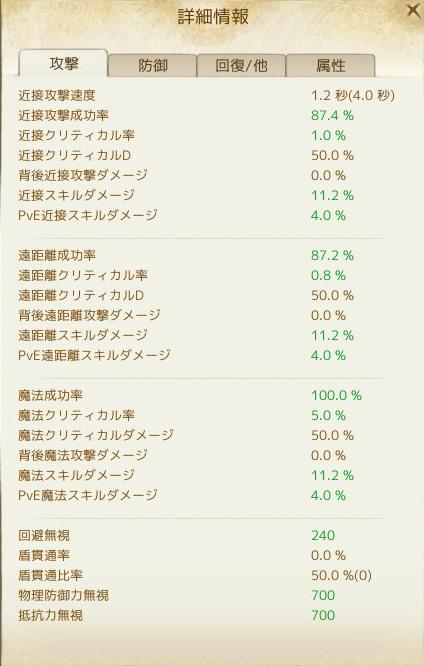 5月15日詳細情報-攻撃