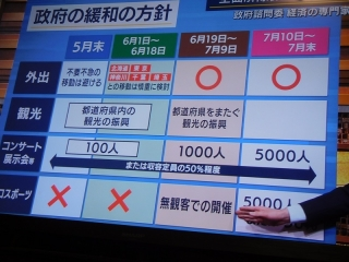 0526kaijyojisyuku1.jpg
