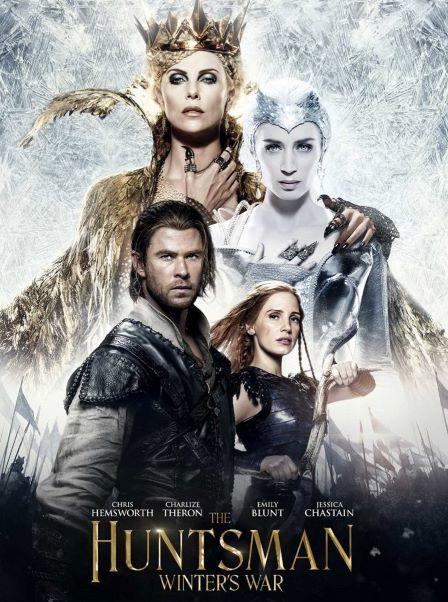 氷の王国1