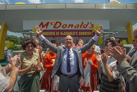 THE FOUNDER2