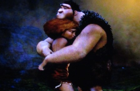 The Croods4