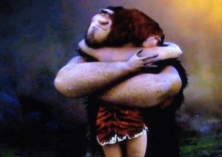 The Croods11