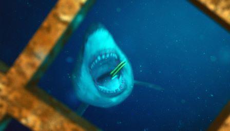 海底47m2