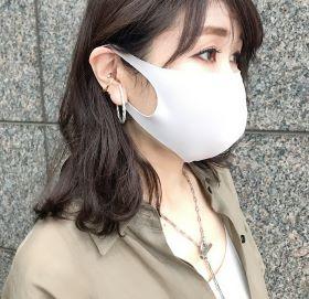BeautyPlus_20200901223051949_save (1)