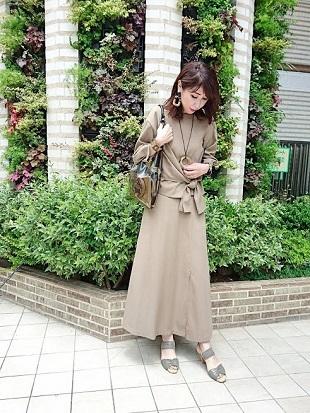 BeautyPlus_20200525170620751_save.jpg