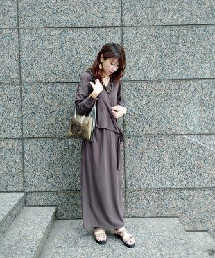 BeautyPlus_20200718204527308_save.jpg