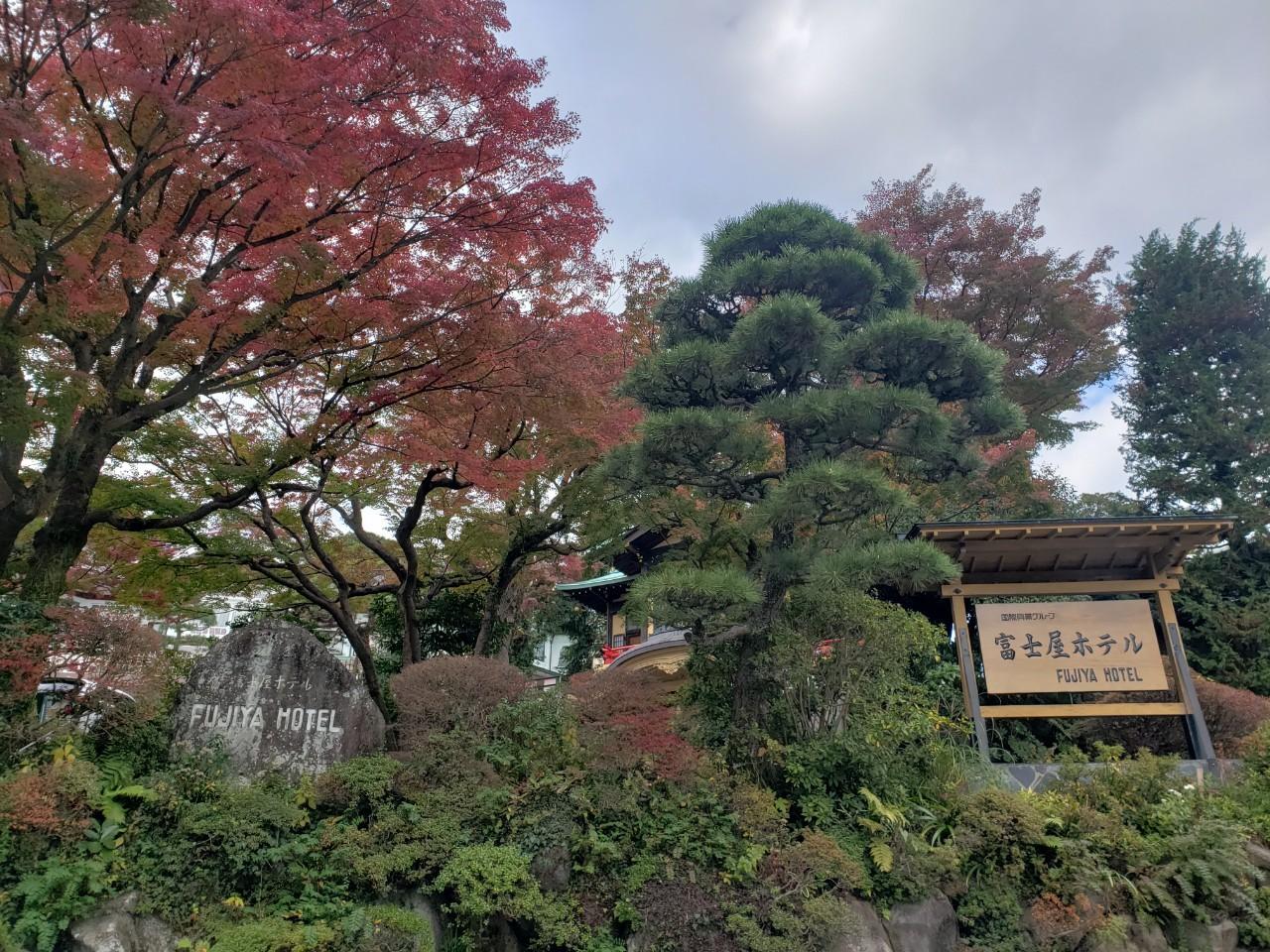 20201115 箱根_201124_2