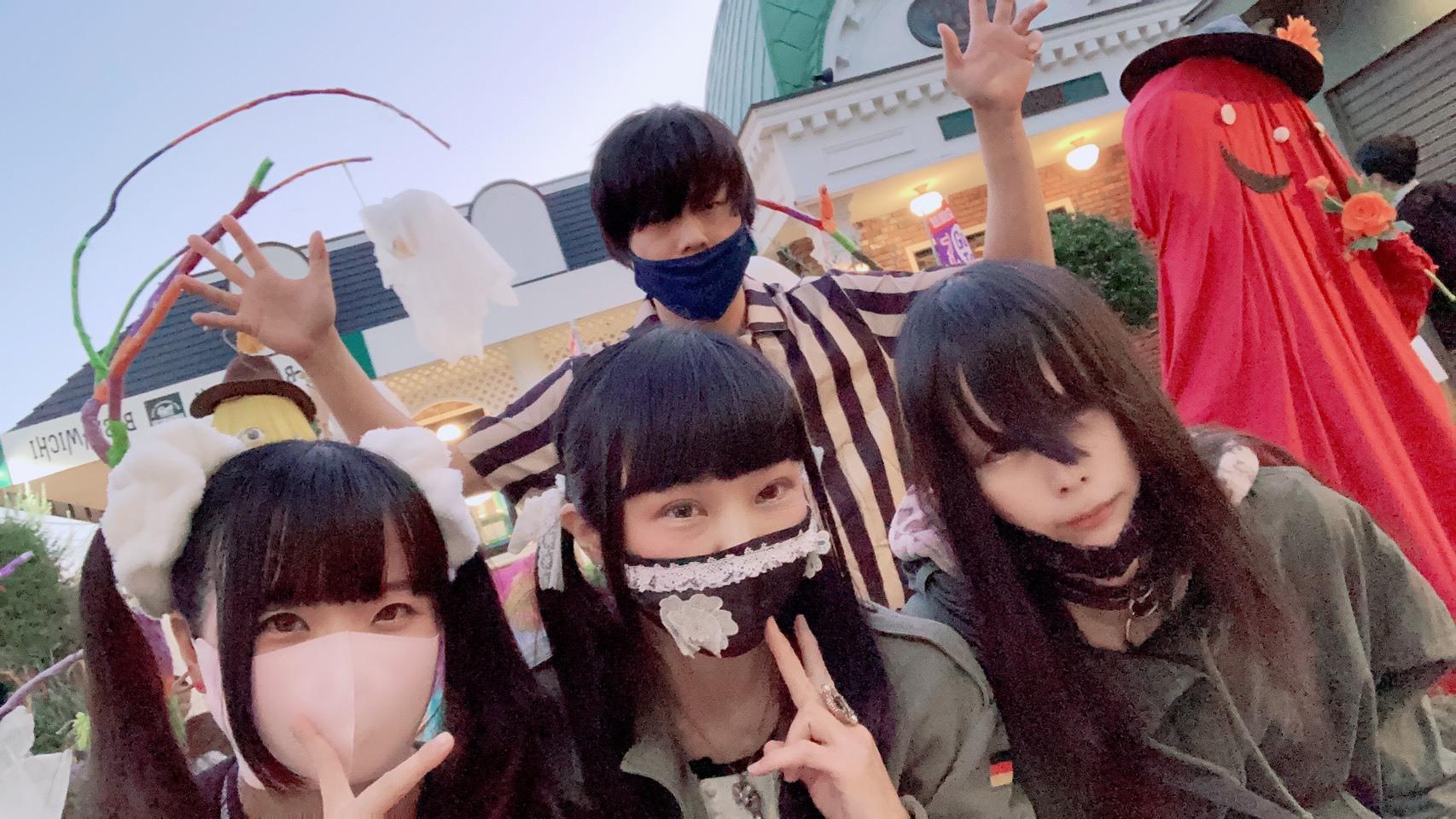 S__30908462.jpg
