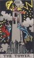 220px-RWS_Tarot_16_Tower.jpg