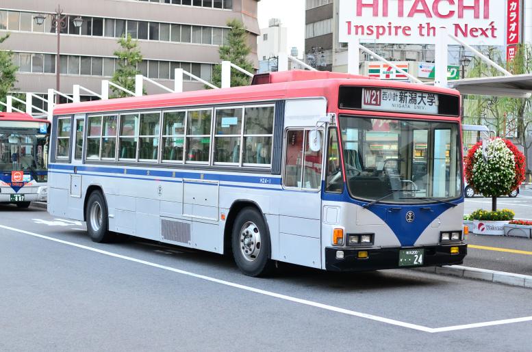 DSC_0024_01.jpg