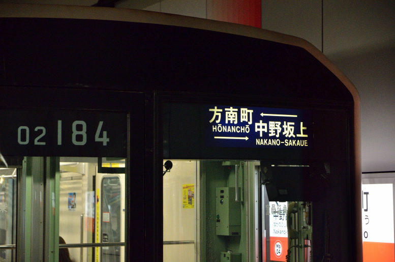 _DSC6324.jpg