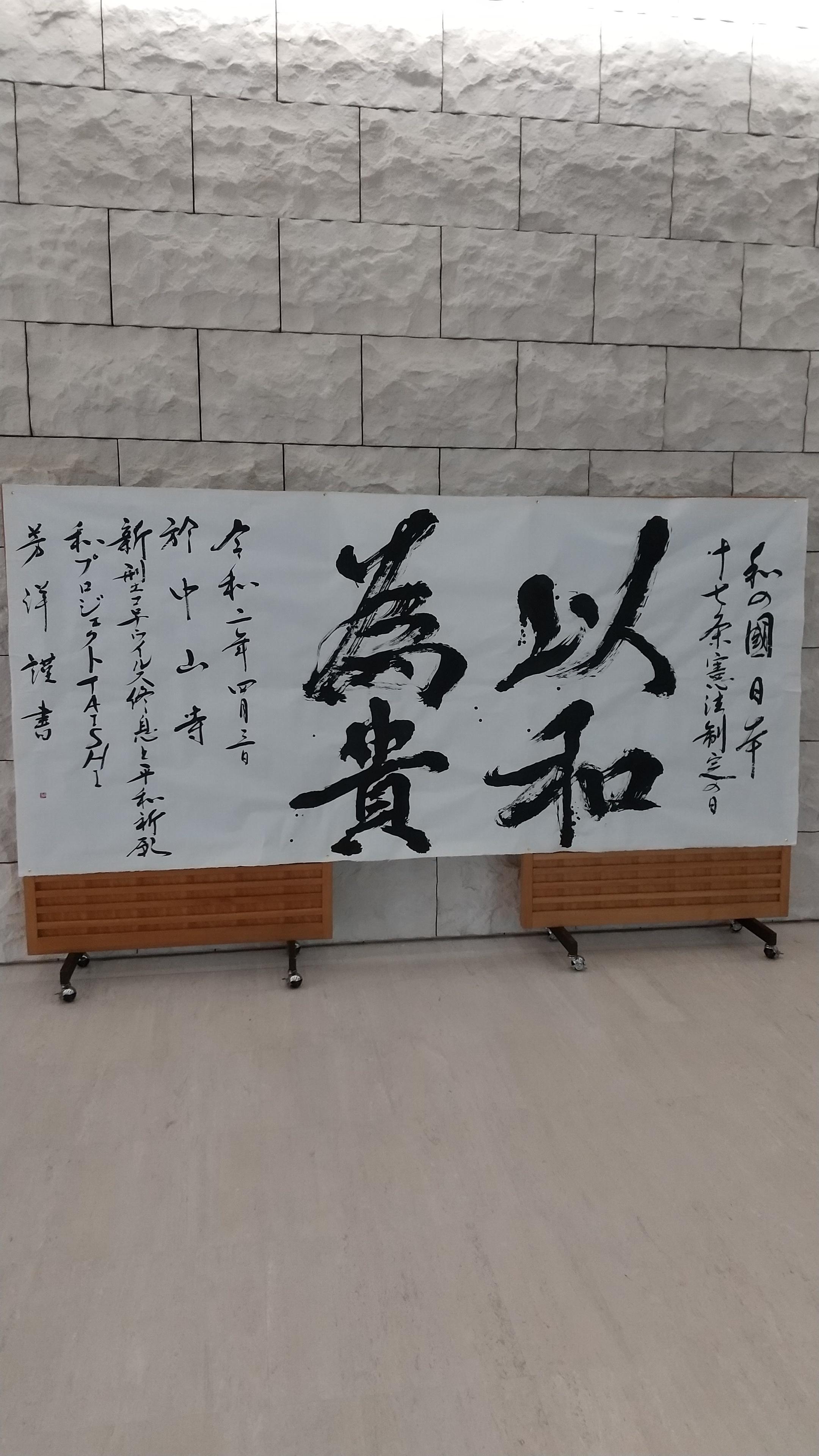 0601-1.jpg