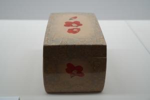 キンマ茶箱2
