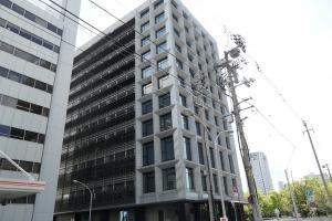 香川銀行背面1