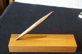 ピニンファリーナ1
