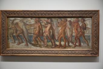 アーティゾン美術館11-2