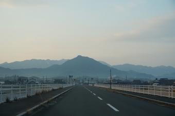 冬の虎丸山1