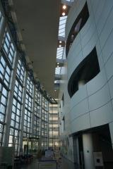 歴史資料館3