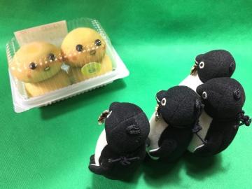 20210329-ひよこぱん (1)