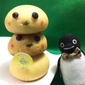 20210329-ひよこぱん (16)