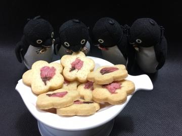 20210330-さくらクッキー (7)