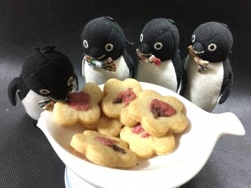 20210330-さくらクッキー (16)