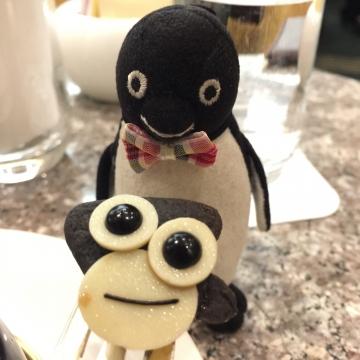 20210403-Suica のペンギンケーキ (19)