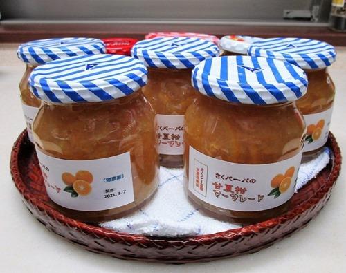 210107amanatukan-marmalade