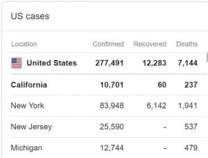 US_Cases_4_3.jpg