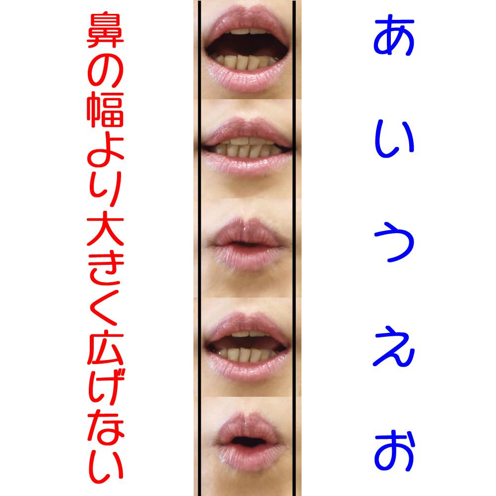 を 良く する 滑 方法 舌