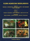 Flora Agaricina Neerlandica, Volume 7_11