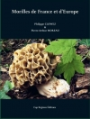 Morilles_de_France_et_d'Europe2